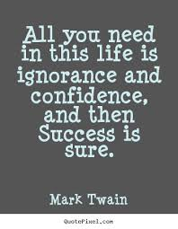 Quotes On Success And Life. QuotesGram
