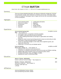 cover letter sample technical marketing resume technical marketing cover letter online marketing resume sample internet specialist resumesample technical marketing resume extra medium size