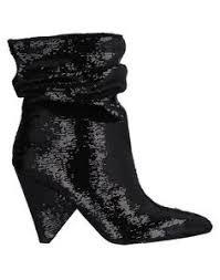 Купить женская <b>обувь Guess</b> в интернет-магазине Lookbuck