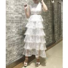Online Get Cheap Gown for Club -Aliexpress.com | Alibaba Group