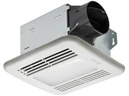 50F-LED - 50 CFM Fan/<b>LED Light Exhaust</b> Fan - Delta BreezIntegrity