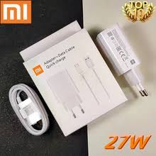 Best value <b>original xiaomi mi usb type c</b> adapter – Great deals on ...