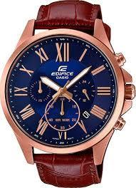 <b>CASIO</b> Edifice Chronograph <b>EFV</b>-<b>500GL</b>-<b>2A</b> - купить <b>часы</b> в в ...