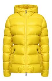 Женские <b>куртки Moncler</b> по цене от 41 300 руб. купить в интернет ...