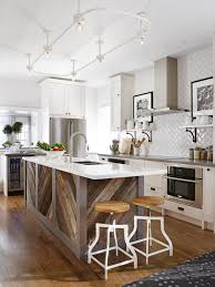 painted kitchen islands hawaii vintage kitchen islands rx hgmag sarah richardson kitchens  a xjpgrend