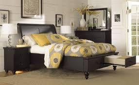 incredible brass bedroom furniture popular interior house ideas with regard to aspen bedroom furniture incredible classic log bedroom furniture makes brilliant log wood bedroom