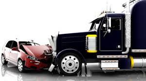 Truck Accident Attorneys | ALT Car&Truck Accident Lawyer