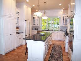 small u shaped kitchen design: u shaped kitchen design ideas rms sandcastles new kitchen u shaped  sxjpgrendhgtvcom