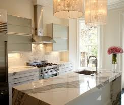 Montgomery Granite Quartz Worktops Suppliers