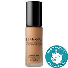 Buy Stockout <b>SEPHORA COLLECTION</b> 10 HR Wear Perfection ...