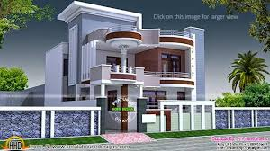 February   Kerala home design and floor plans x house plan in India