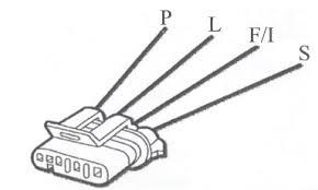 ac delco wire alternator wiring diagram ac delco wire ac delco 4 wire alternator wiring diagram chevy 4 wire alternator wiring diagram jodebal com