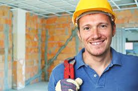 Contractors Colorado Insurance Quote