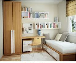 bedroom office combo ideas guest bedroom and office ideas bedroom office ideas