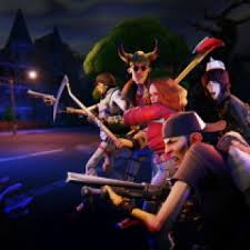 Weaponry (Save the World)   Fortnite Wiki   FANDOM powered by ...