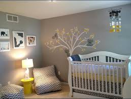 1000 images about baby room on pinterest baby boy nurseries baby boy rooms and rocking horses baby boy rooms