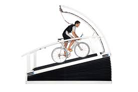 treadmill system solutions for sports & medicine - h/p/cosmos