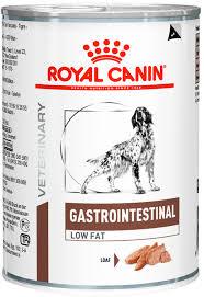 <b>Корма для собак ROYAL</b> CANIN - купить <b>корма для собак Роял</b> ...