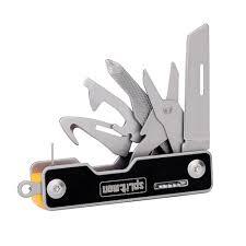 Mini Multi Tool Folding Knife Outdoor Survival Multitool Knives Multi ...