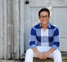i am florida mexican american student activist sergio carlos through sharing stories of inequality and advocacy from people across the state equality florida is elevating ally and community voices to come out and say