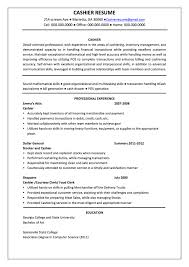 cashier on a resume cashier resume cover letter cover letter cashier on a resume cashier resumemeat cutter resume