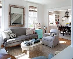 cream couch living room ideas: cream amp grey living room photos hgtv canada