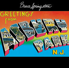 <b>Bruce Springsteen: The</b> Album Collection Vol. 1 1973-1984 ...