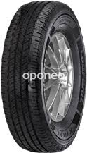 Large Choice of <b>Laufenn X Fit HT</b> Tyres » Oponeo.ie