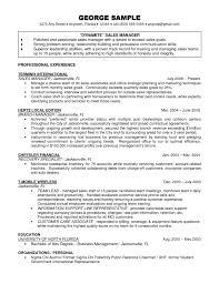 bank teller resume samples resume sample bank teller