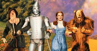 Image result for The wizard of oz images