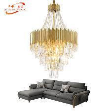 <b>Modern</b> LED <b>Chandelier Crystal</b> Lighting Restaurant <b>Chandelier</b> ...
