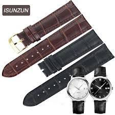 <b>ISUNZUN</b> Waterproof <b>Watch</b> Crown Silver or Rose Gold Color ...