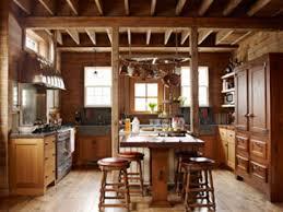 interior design kitchens mesmerizing decorating kitchen: farm house kitchens adorable farm house kitchens fireplace photography rustic farmhouse kitchen ideas utsh decorating ideas