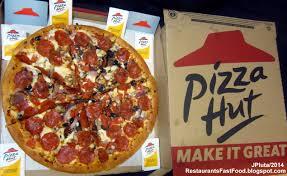restaurant fast food menu mcdonald s dq bk hamburger pizza mexican pizza hut thomson washington road pizza hut pasta wing street restaurant mcduffie county thomson ga pizza hut thomson wing street pizza