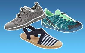 The Best Water <b>Shoes for Women</b> in 2019 | Travel + Leisure