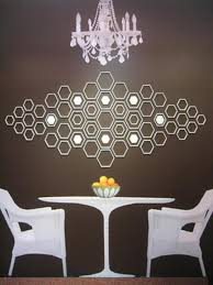 dining room wall decorating ideas: dining room ideas  photos dining room wall decor contemporary dining room with