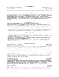 resume example college of culinary resume examples line cook resume example student chef resume sample director culinary education in san francisco bay ca