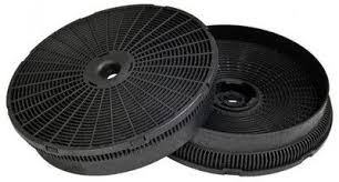 Купить <b>Фильтр угольный ELIKOR Ф</b>-<b>02</b>, 2шт в интернет-магазине ...