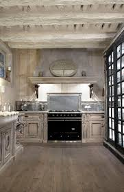 Rustic Kitchen Wilkes Barre 17 Best Images About French And Victorian Decorating 3 On