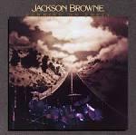 Jackson Browne/Running on Empty