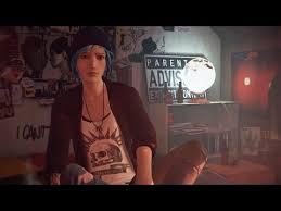 <b>Life is Strange</b> - Trailer - YouTube