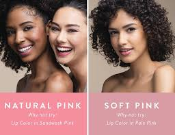 <b>Pink</b> Shade Focus | <b>Bobbi Brown</b> - Official Site