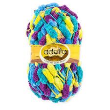 <b>Adelia</b>