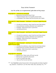 how to outline an essay extended definition essay outline best photos of interview paper outline interview essay format interview essay outline