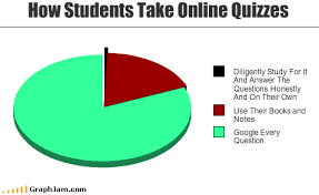 collection of funny pictures from students  write my essays write my essays about statistics