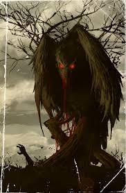 #054 - Blood Crow Images?q=tbn:ANd9GcSLF11-tRTVeHHevLF-T2uU5_m464z1TteYdywxVJtSt9LpCU0M_A