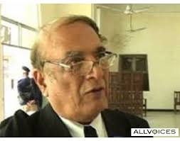 Khyber Pakhtunkhwa Governor Barrister Masood Kausar on Thursday said change in FATA has started and the process will continue without impediments. - Khyber-Pakhtunkhwa-Governor-Barrister-Masood-Kausar