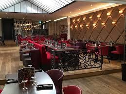 <b>SOPRANO</b>, Mantes-<b>la</b>-Jolie - 48 rue de Lorraine - Restaurant ...