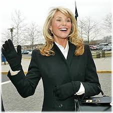 Christie Brinkley's quotes, famous and not much - QuotationOf . COM
