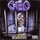 Deadly Game by C-BO